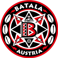 BATALA AUSTRIA - Percussion Samba Band in Wien